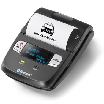 Imprimante Star Micronics SM L200 compatible avec SumUp