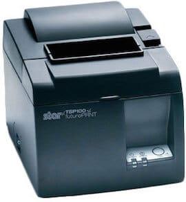 Imprimante Star TSP 143