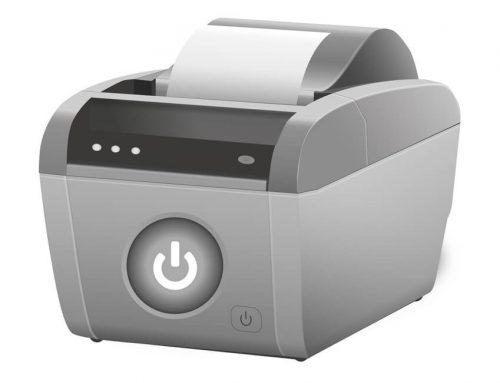 Les imprimantes compatibles avec Payleven