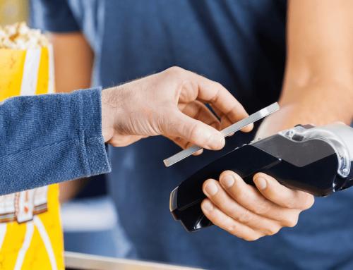 Les paiements par Apple Pay: pourquoi et comment les accepter dans son commerce