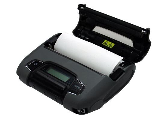 Imprimante de reçu Star SM-T400