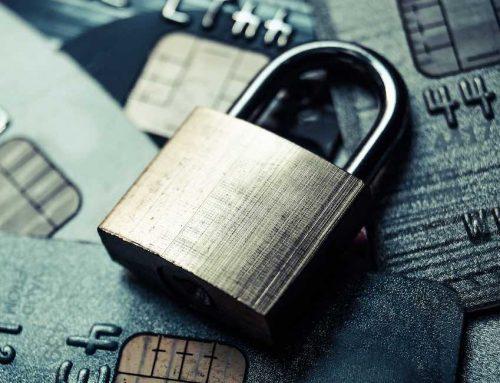 Peut-on faire confiance aux lecteurs de cartes mobiles comme iZettle et SumUp?