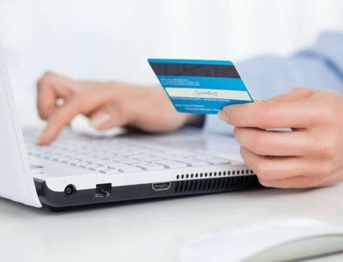 Comment sécuriser les paiements à distance par carte bancaire?