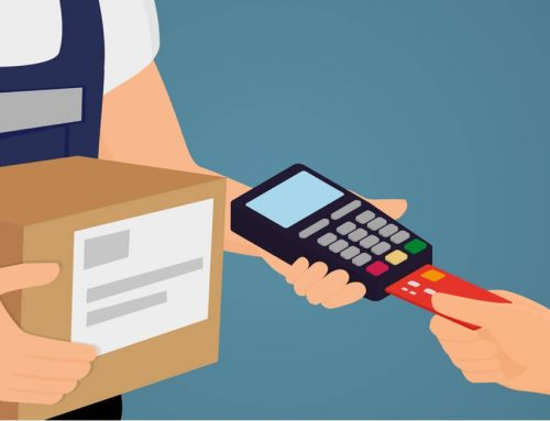 Comment se procurer un terminal de paiement mobile?