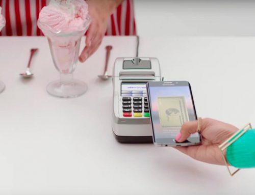 Samsung Pay: quel intérêt pour votre commerce?