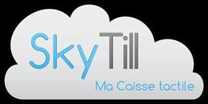 skytill-logo