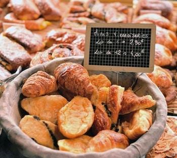 boulanger-caisse