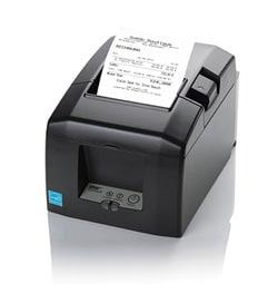 Imprimante de reçu compatibles avec SumUp