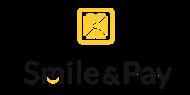 Logos de Smile&Pay