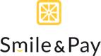 Logo de Smile&Pay