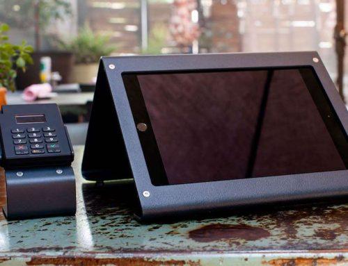 Les 5 meilleurs supports pour iPad pour votre point de vente