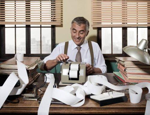 Loi sur les caisses enregistreuses: Quelles sont vos obligations?