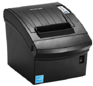 Imprimante pour SumUp Srp-350plusiii
