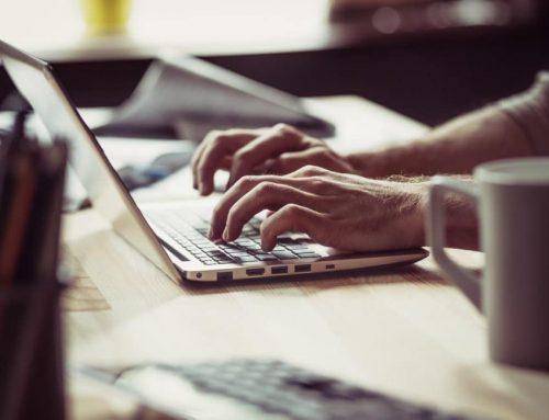 Avis sur Sogexia Business, un compte pro sans abonnement