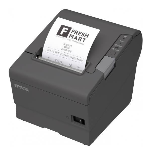 Imprimante Epson TM T88