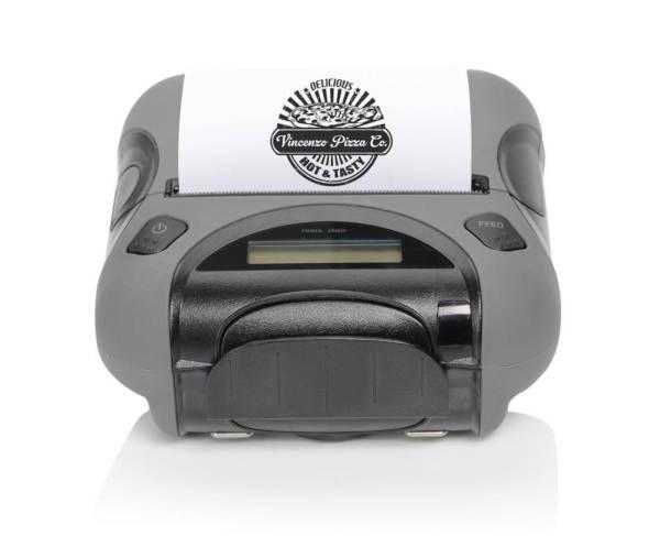 Imprimante Star SM T300i