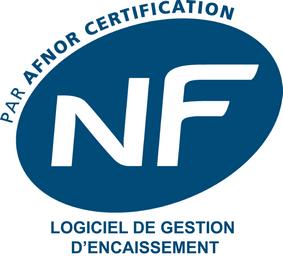 Logo de la marque NF 525