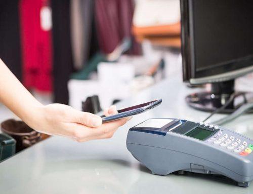 Paylib: quel intérêt pour les commerçants?