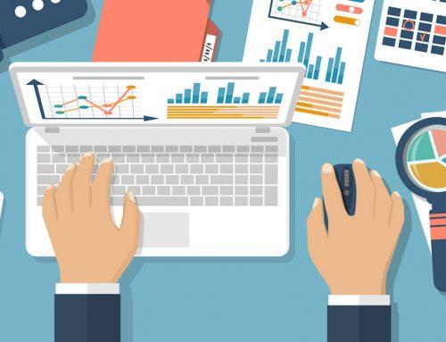 La facturation en ligne: quel intérêt pour les auto-entrepreneurs et les TPE?