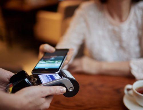 Les différents types de paiements mobiles décryptés