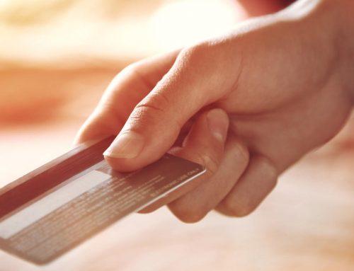 Autoentrepreneurs: Comment accepter les paiements par carte bancaire?