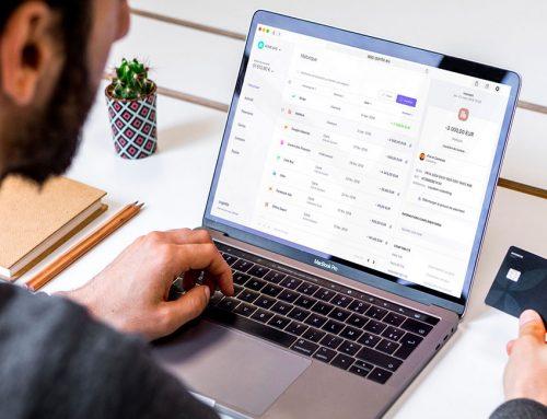 Avis sur Qonto: un compte pro en ligne pour indépendants et PME