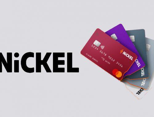Avis sur le compte Nickel: accessible mais limité
