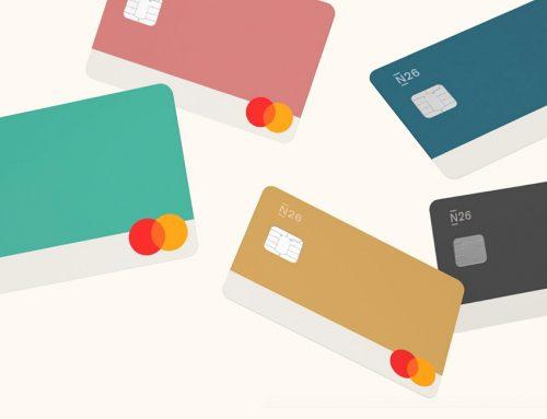 Avis sur N26 – Un compte en banque mobile idéal pour les voyageurs