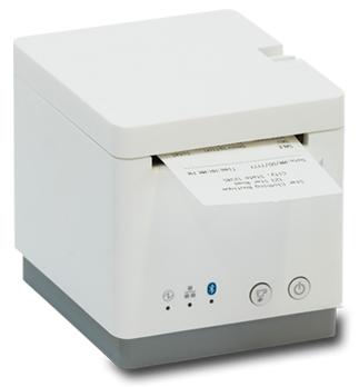 Imprimante Star Micronics mC-Print2