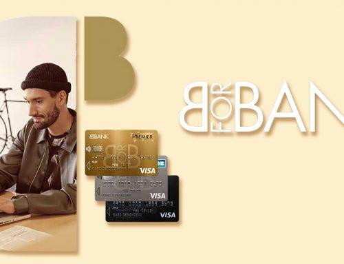 Avis sur BforBank: le compte bancaire gratuit du Groupe Crédit Agricole