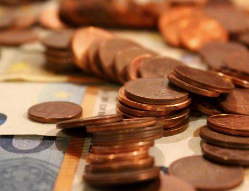 Peut-on refuser un paiement par chèque, espèce ou carte?