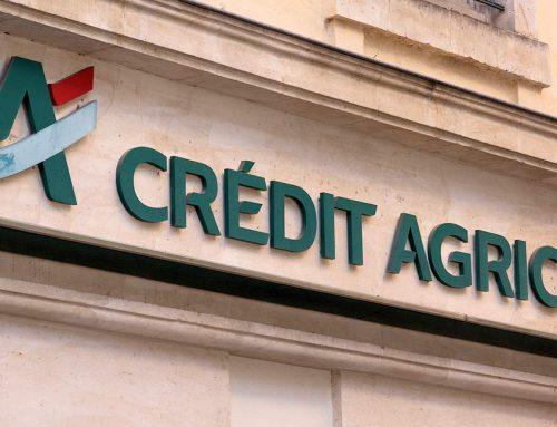Avis sur les terminaux de paiement et l'offre monétique du Crédit Agricole
