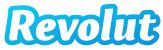 Logo de Revolut