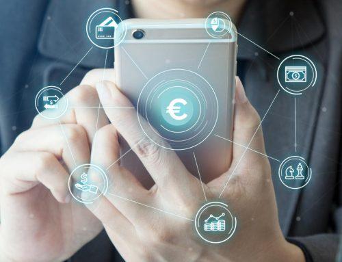 Comptes bancaires professionnels en ligne: le comparatif