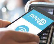 Utilisation de Paylib avec un terminal de paiement