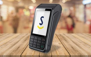 Avis sur Smile and Pay