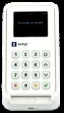 SumUp 3G avec imprimante