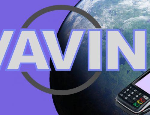 Avis sur Yavin: une offre simple et complète pour louer votre TPE