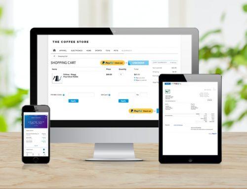 Avis sur PayPal Business: compte pro et plateforme de paiement à tout faire