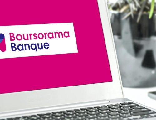 Avis sur Boursorama Pro: bien pour les entrepreneurs individuels