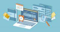 Les!meilleurs comptes pro en ligne pour TPE et indépendants