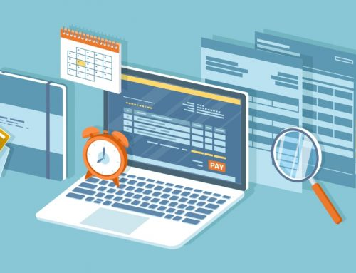 Les meilleurs comptes pro en ligne pour TPE et indépendants