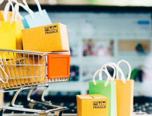 Les 5 meilleures plateformes d'e-commerce pour les petites entreprises