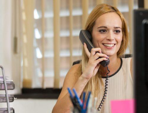 Qu'est-ce qu'un terminal de paiement virtuel ou TPE virtuel?