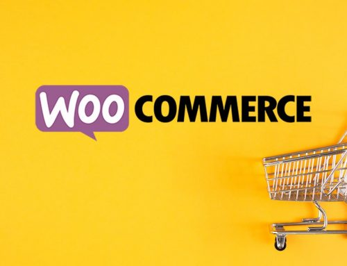 Avis sur WooCommerce, le plugin d'e-commerce pour WordPress