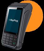 TPE de PayPlug